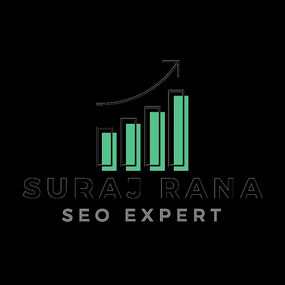Suraj Rana